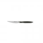 Нож для очистки Berghoff 3500735