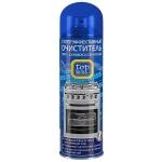 Очиститель плит, духовок и Микроволновка-печей TOP HOUSE 392579