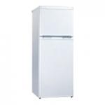 Холодильник Midea AD-172FN