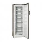 Холодильник ATLANT М-7204-180 сер