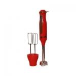 Блендер Bene B22-RD Red