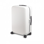"Чемодан, Xiaomi, Mi Trolley RunMi 90 PC Suitcase 20"" (6972125143365), 33 л, Белый"