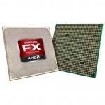 Процессор AMD FX-8350 Vishera (AM3+, L3 8192Kb)