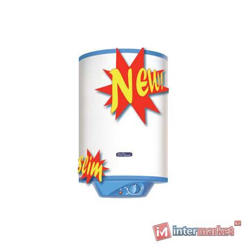 Накопительный водонагреватель De Luxe 3W30V1p