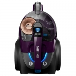 Пылесос Philips FC9734 PowerPro Expert