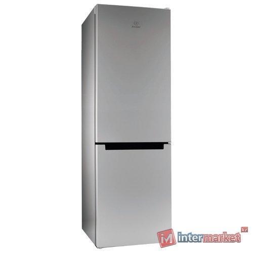 Холодильник Indesit DS 4180 S B