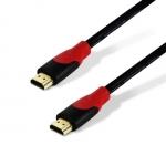 Интерфейсный кабель HDMI-HDMI SHIP SH6016-3P Пол. пакет
