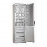 Холодильник POZIS RD-164