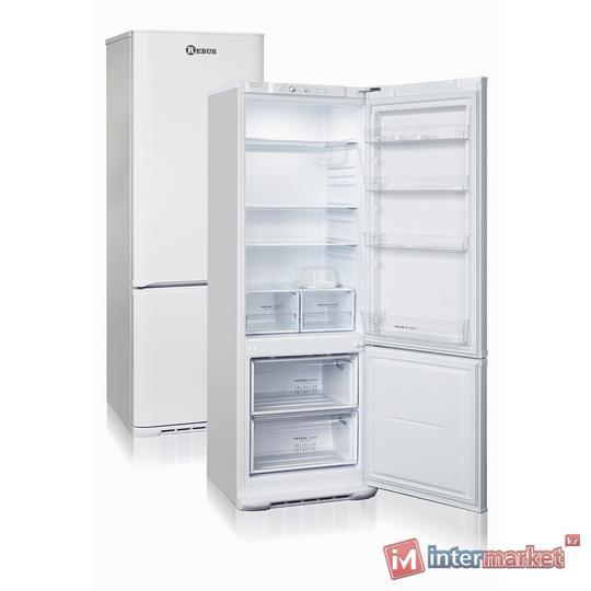 Холодильник REBUS RC 180 Белый