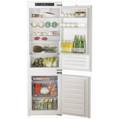 Холодильник Hotpoint-Ariston BCB-7030ECAAO3