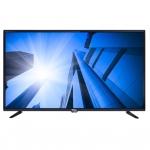 Телевизор TCL L32D2700S