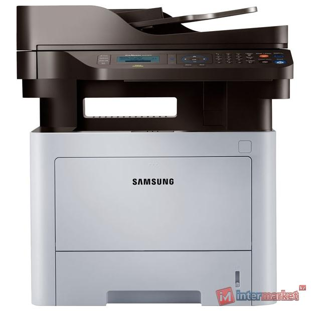 МФУ Samsung ProXpress M3870FW