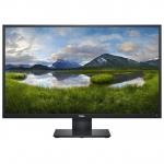 Монитор Dell/E2720HS/27 ''/IPS/1920x1080 Pix/HDMI/VGA/5 мс/300 ANSI люм/1000:1