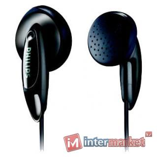 Наушники Philips SHE1350/00