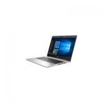 Ноутбук HP Europe ProBook 450 G7 (8VU83EA#ACB)