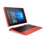 Планшет HP Pavilion X2 Z8300 32Gb, Red