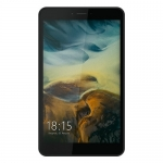 "Планшет BQ-8067L LTE Hornet Plus black (8 "" IPS 1280800 (16:10), 4х1.3 GHZ, 1GB+8, 3500mAh,8 Go) /"