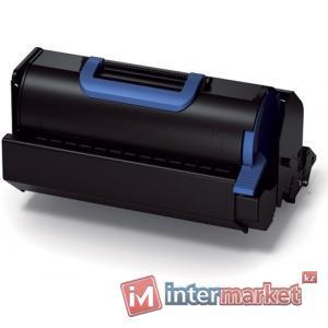 Принт-картридж OKI Toner - B731/MB770 (45439002)