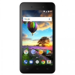 "Смартфон BQ-5206L Balance Gray 5.2""/1280x720HD/MT6737V, 4 ядра/2Gb+16Gb/13Mp+8MP/5000 мАн/3G /"