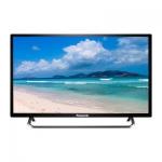 "Телевизор Panasonic 32"" TX-32DR300 LED HD Black"