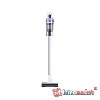 Вертикальный пылесос SAMSUNG VS 15T7031R4