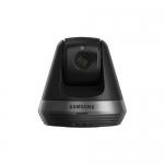Камера Samsung SmartCam SNH-V6410PN Wi-Fi Full HD 1080p