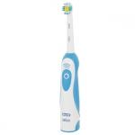 Зубная щетка Oral-B DB4